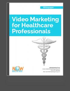 video healthcare